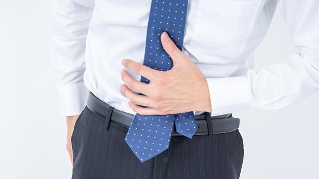 胃炎の基礎知識