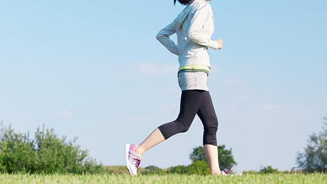 胃炎と生活習慣について